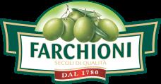 farchioni-logo