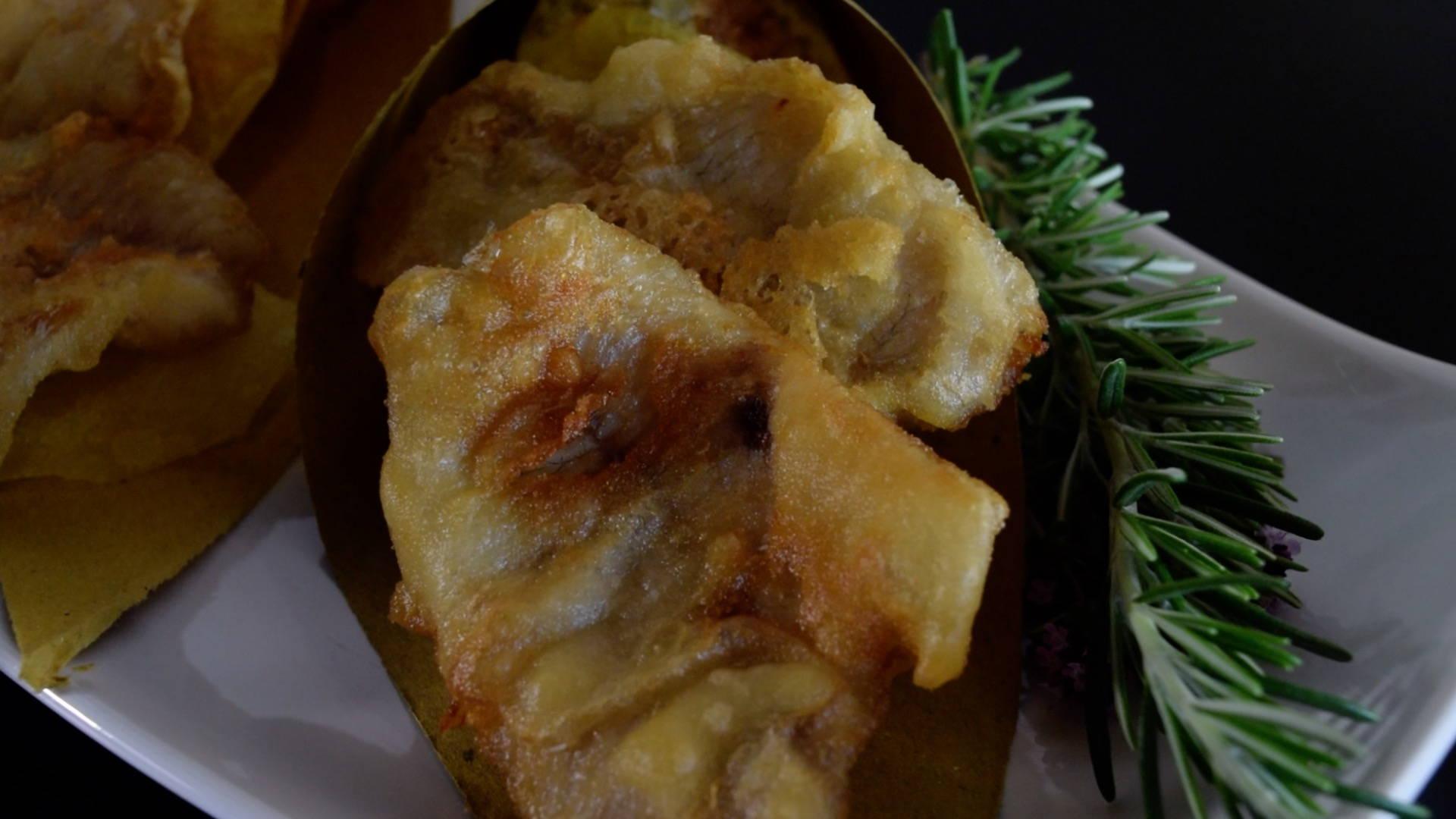 ricetta-fish-chips-olio-farchioni