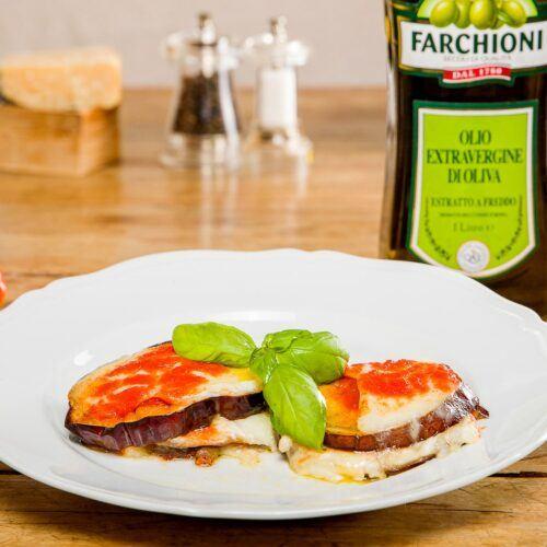parmigiana-melanzane-monoporzione-ricetta-olio-farchioni-min