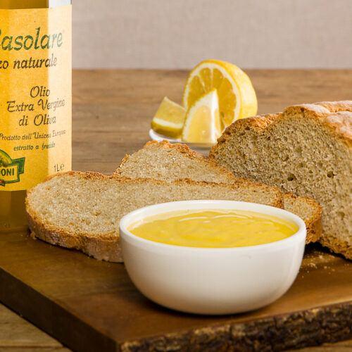 ricetta-maionese-in-casa-olio-farchioni