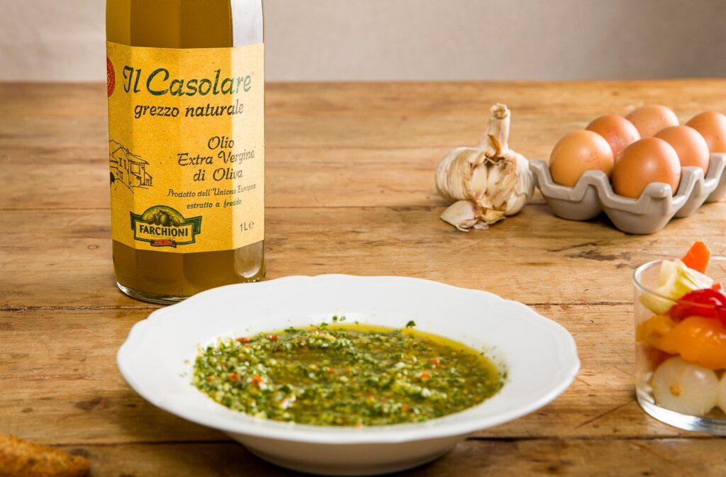 salsa-verde-ricetta-olio-farchioni-min